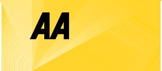 aa careers logo